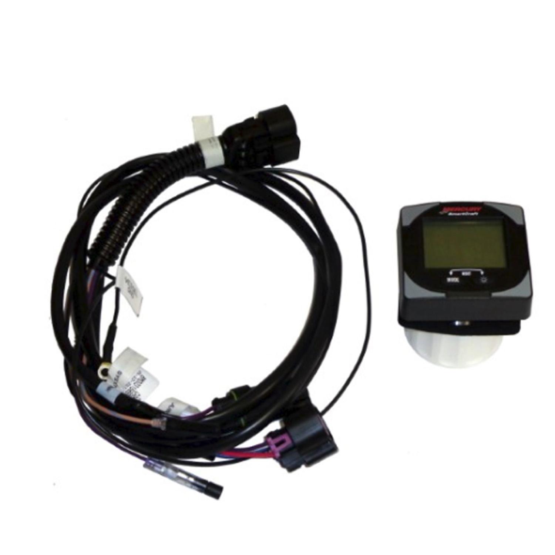 WRG-1635] Mercury Smartcraft Sc1000 System Monitor Manual