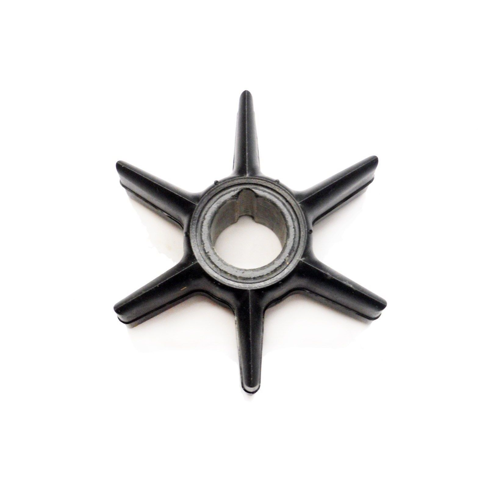 19453T Water Pump Impeller for Mercury 30/40/50/55/60hp Outboards Genuine  OEM